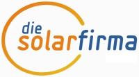 die solarfirma